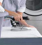 Busy Bee Cleaners,Dry Cleaning & Alterations