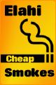 duty free price munich